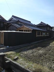 P1000241